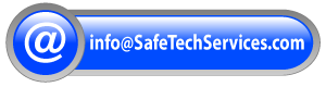 Email Us info@SafeTechServices.com